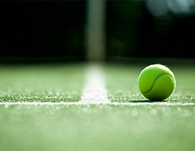 Tennis-related road names can increase house price value up to 226%