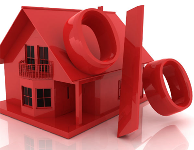 73% of buy-to-let landlords prefer brokers for the best loan