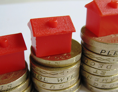 First-time buyers could benefit from Budget plans