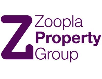 600,000 Britons now property millionaires